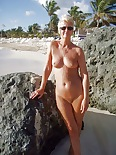 Nudism girls beach 750X1000 jpeg