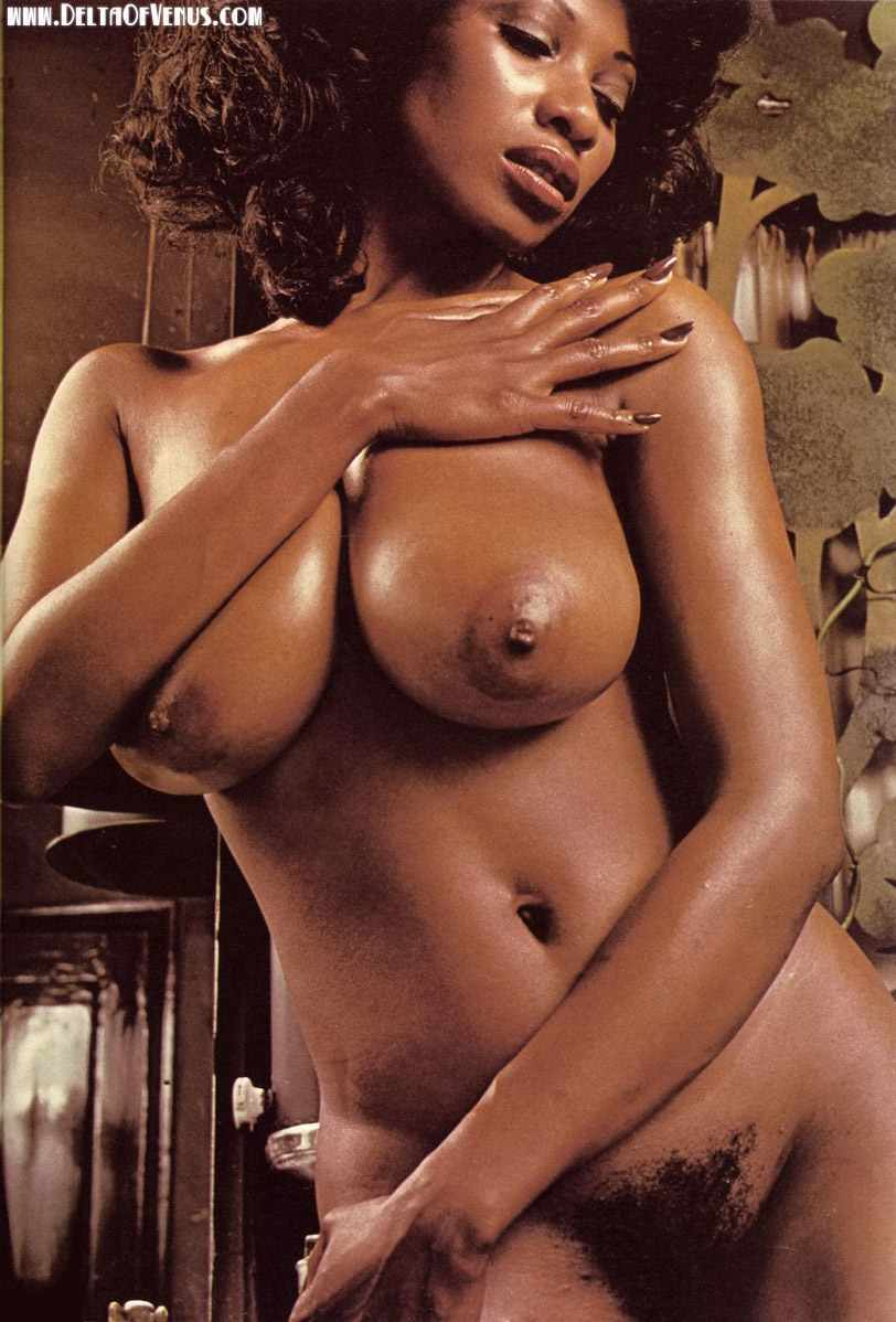 big black tits playboy
