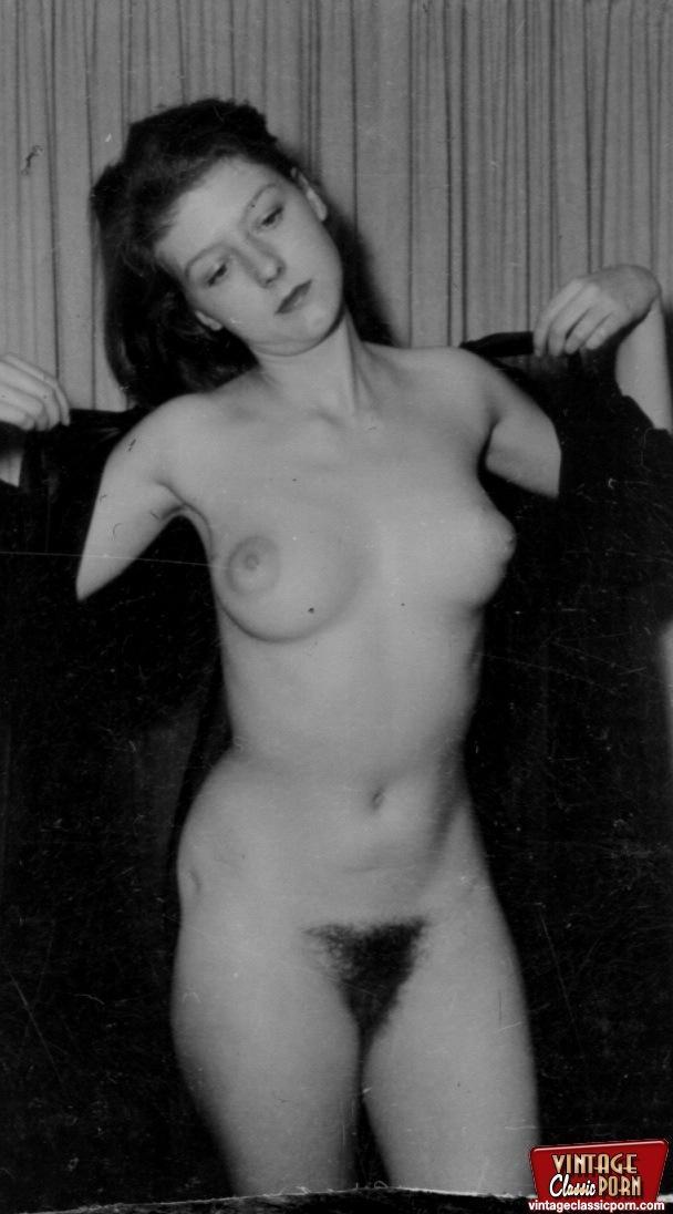 Erotic nude forum