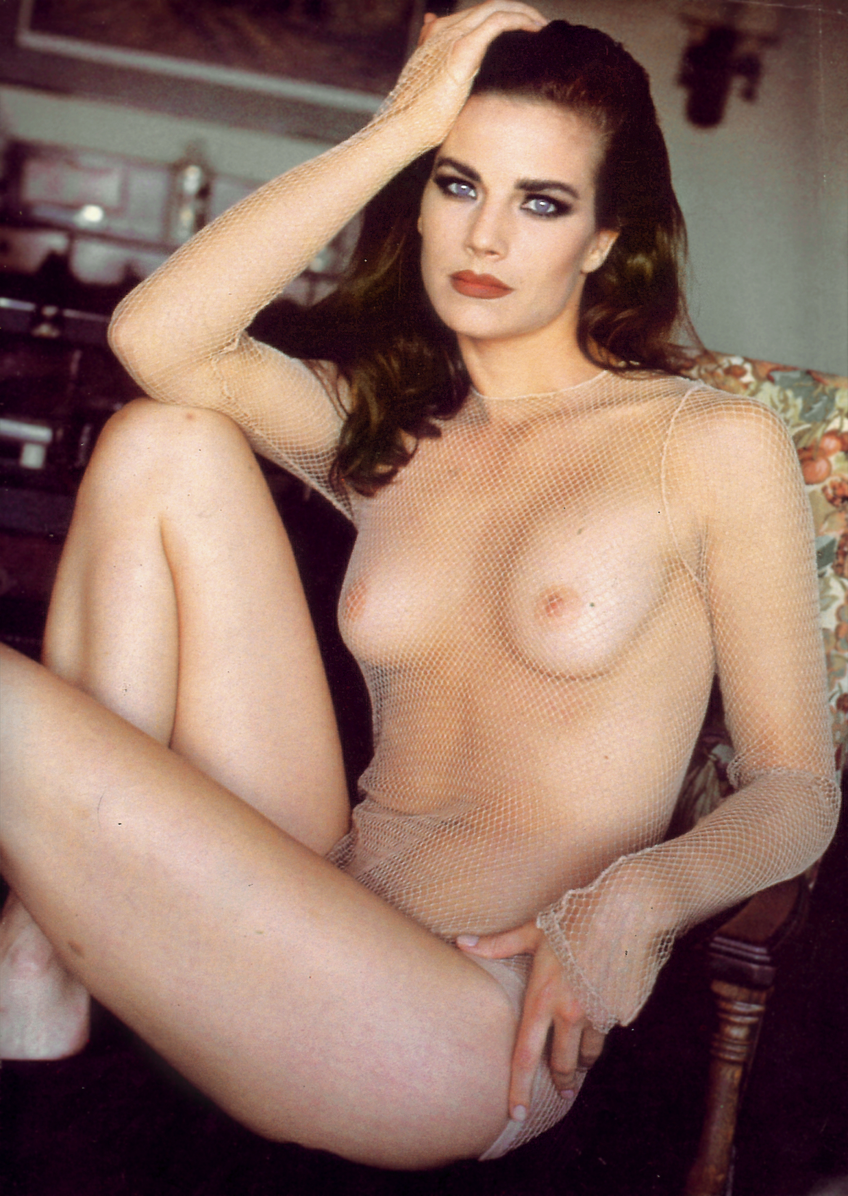 Farrell Nude Terry Farrell Naked Nude Terry Farrell Star