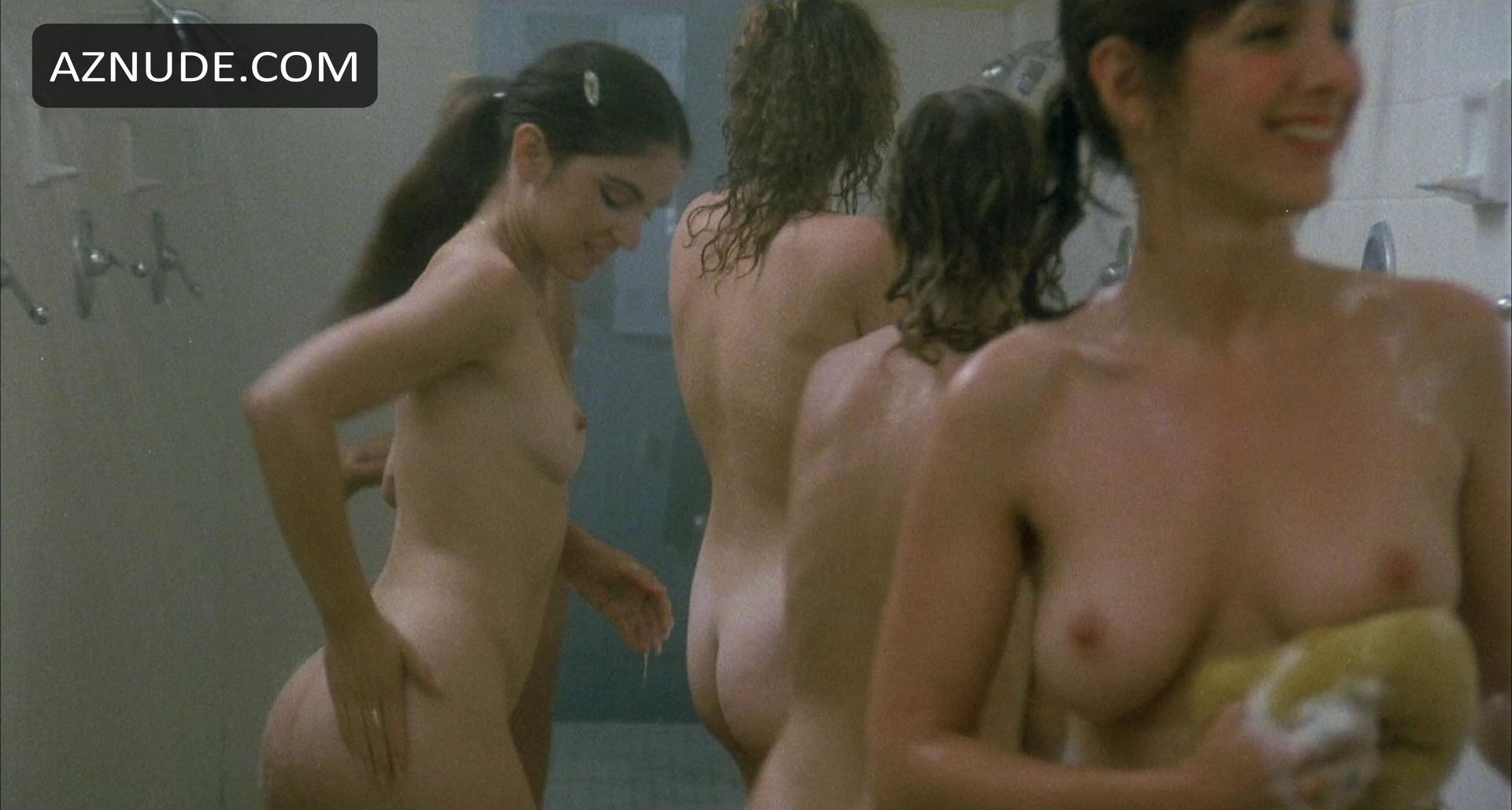 Naked Swedish Girls Nude - Nuslutcom-8599