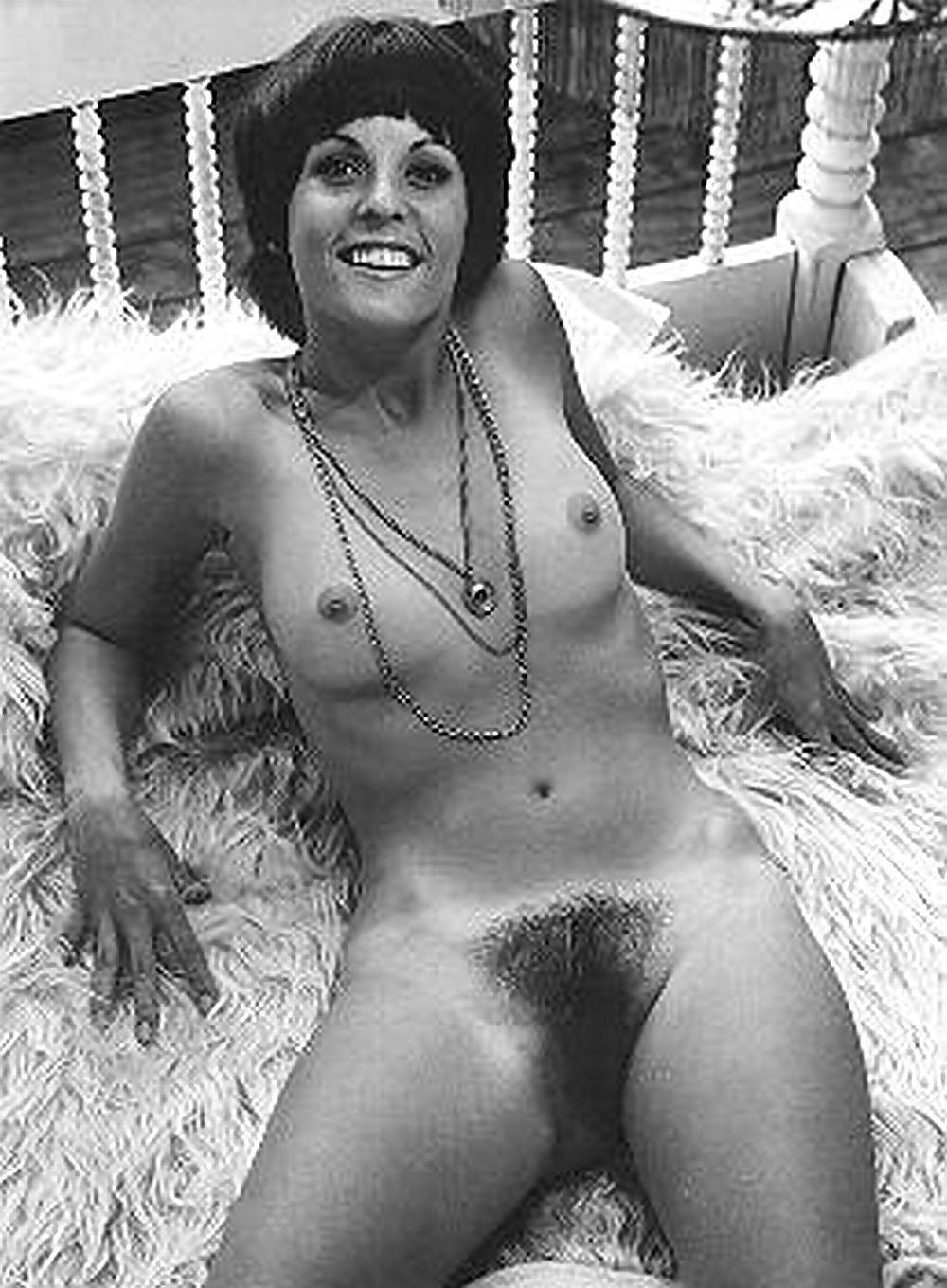 Xhamster naked