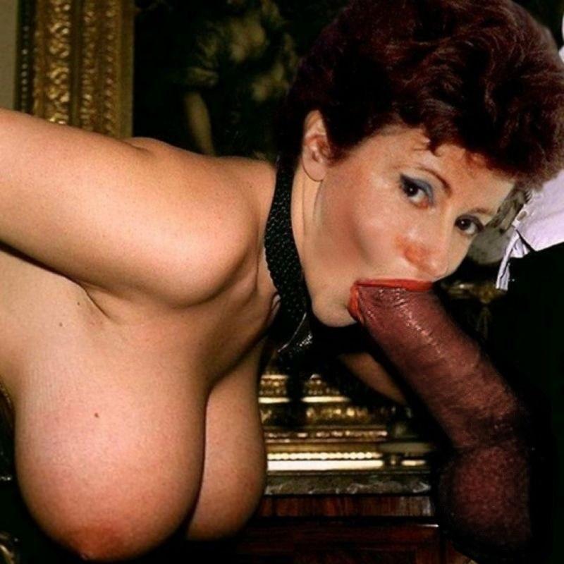 Barbii Vintage Porn Star - Nuslutcom-8703
