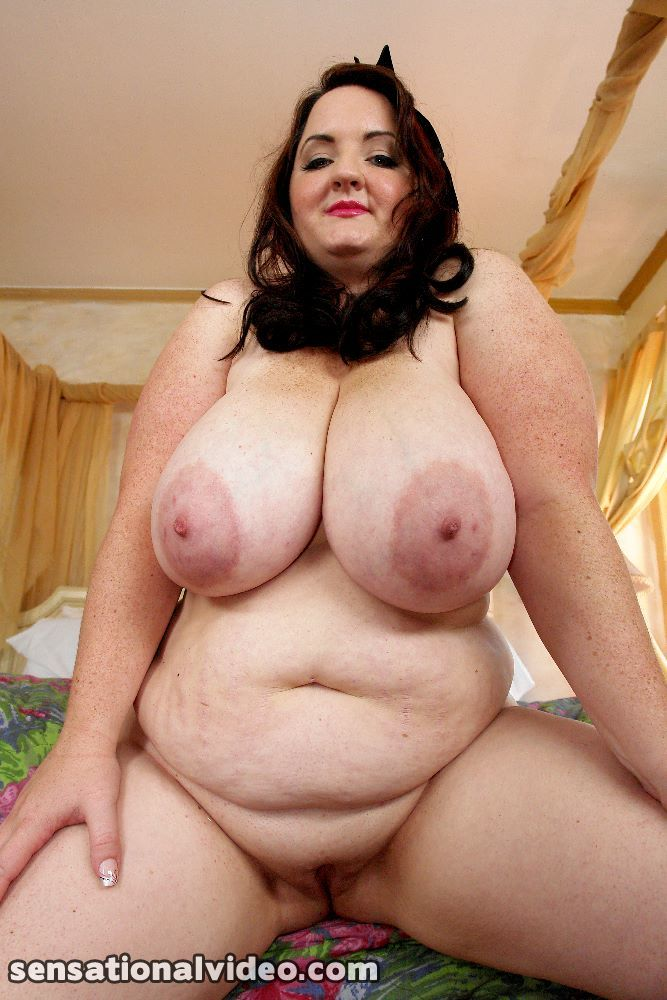 Mature Big Tits Solo Hd