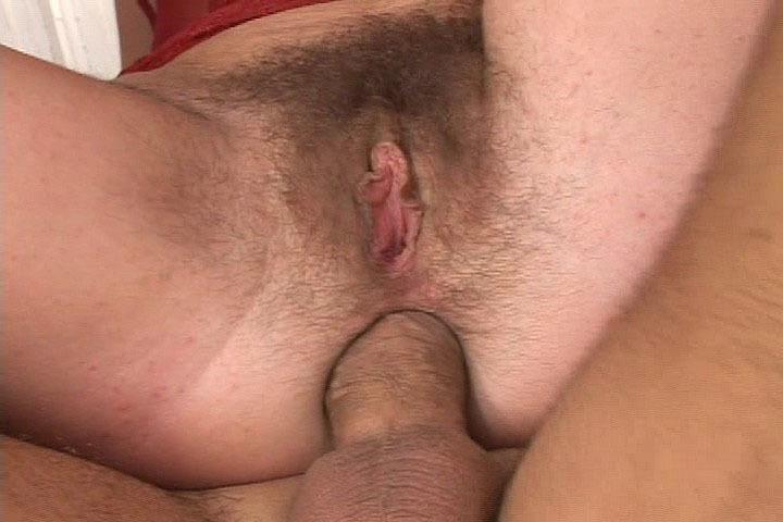 Hairy amature mature-6798