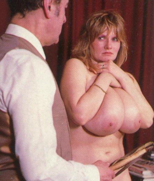 Random Big Tits Spank Bang 1
