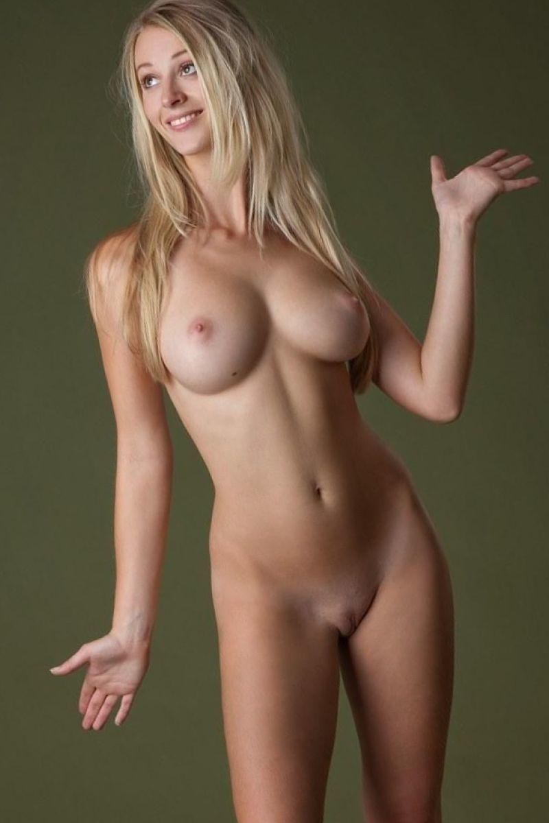 Nude Wide Hips Thick Thighs Big Ass - Nuslutcom-4312
