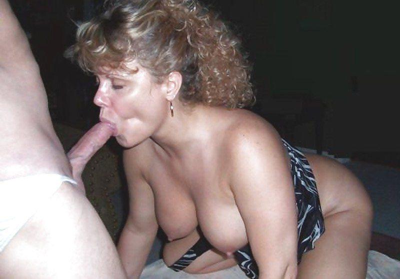 Naked hot sexy fat ass