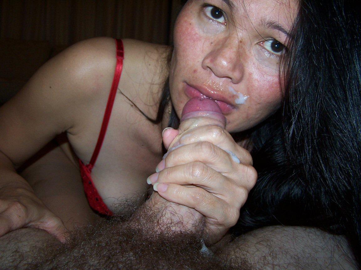 older women sucking black cock