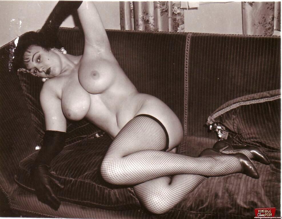 Elizabeth Ann Hilden Sex - Nuslutcom-6612