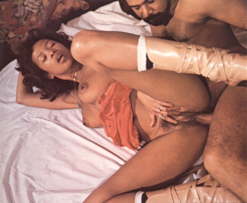 Nuslutcom - Erotic And Porn Images-7669