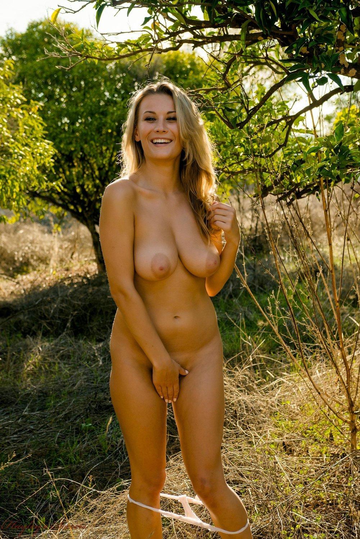 Brazil porn star