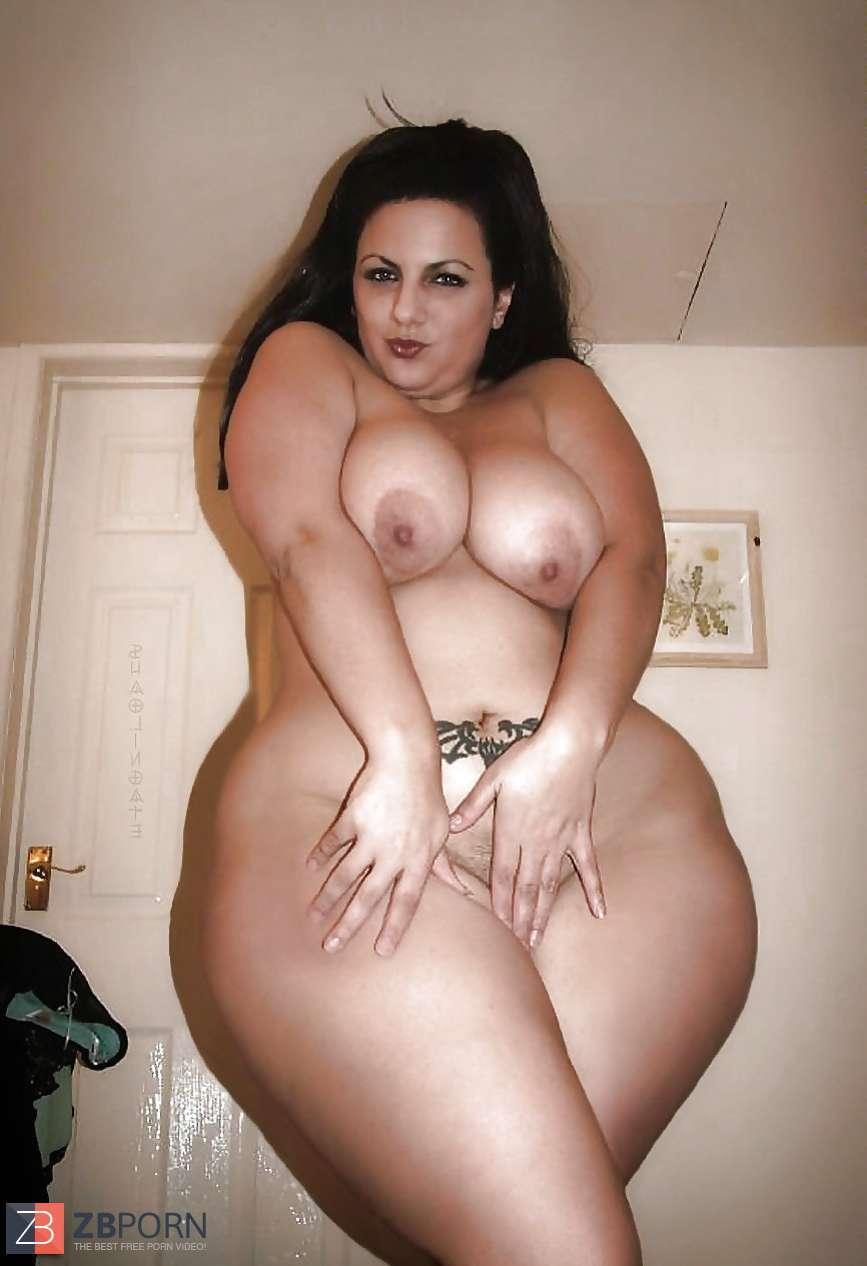 thick curvy porn