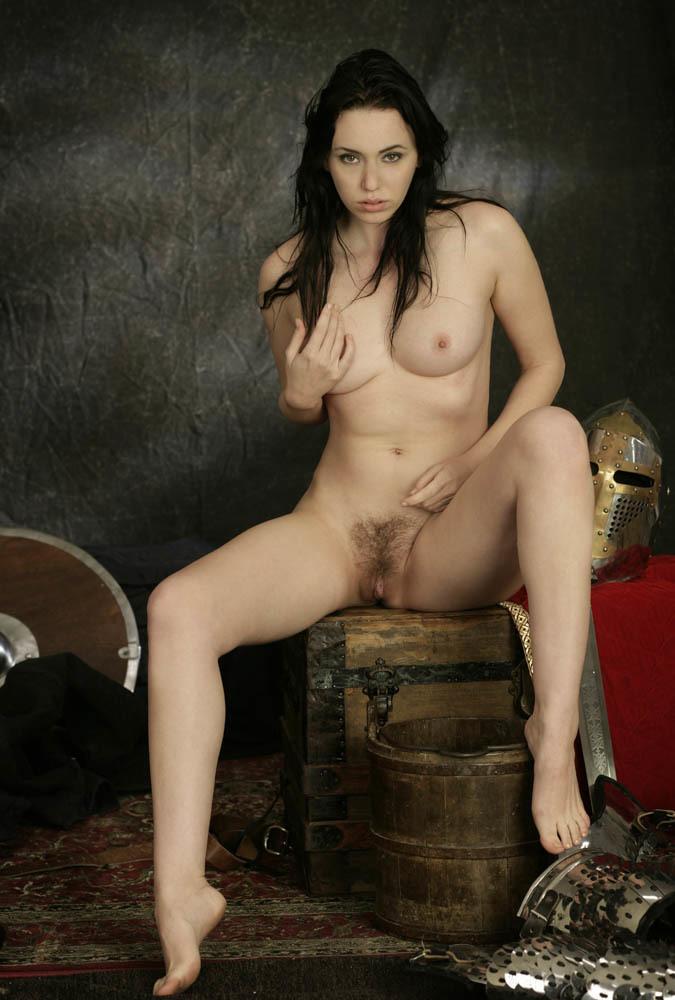 Black giant tit