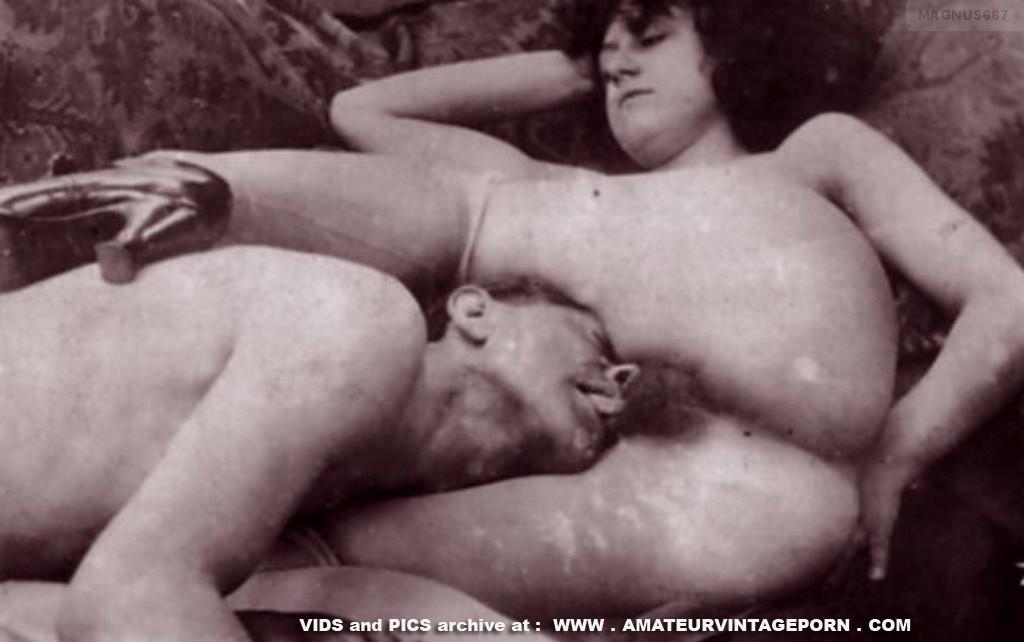 samantha saint naked pics