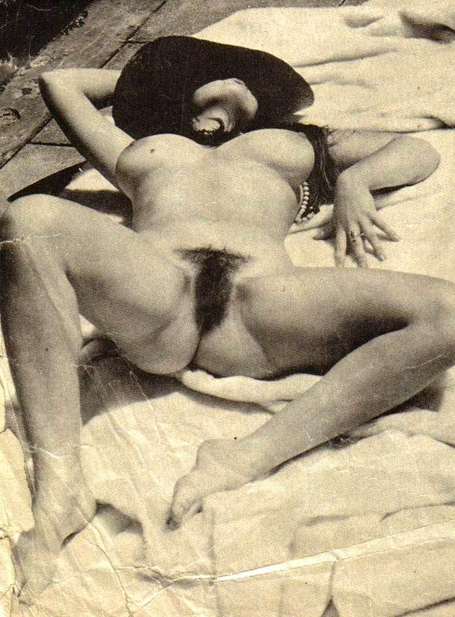 Indian most beautyful girs nude picture