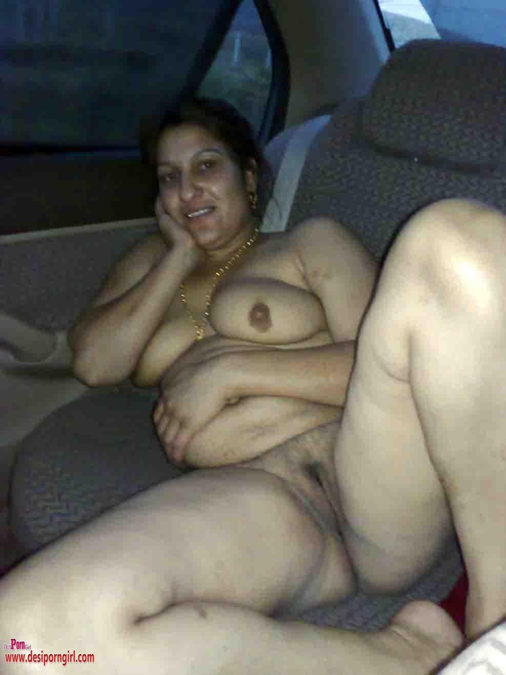 1950S Big Tits Sexy - Nuslutcom-8711