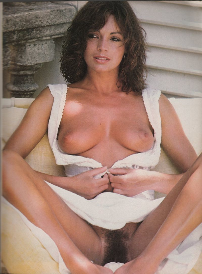 nude woman moviestar pics