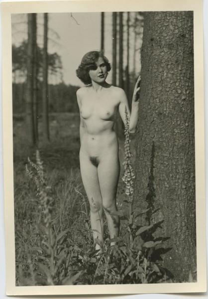 Older tits tube