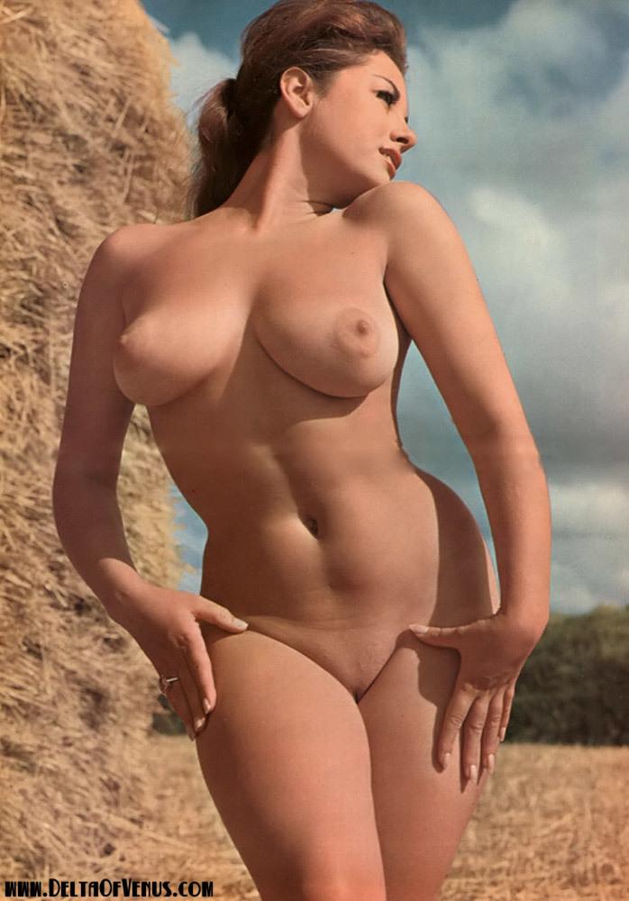 Sexy big tits babes