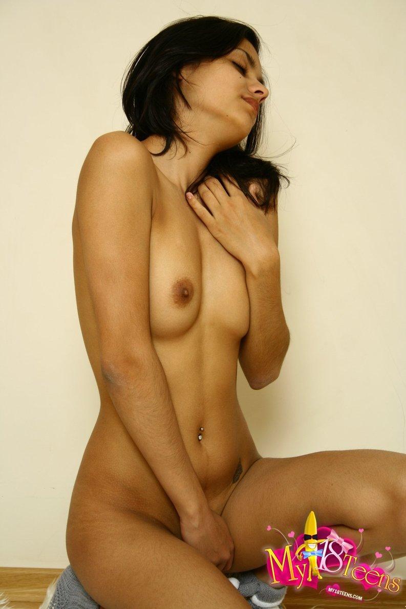 Hairy Romanian Girls Nude - Nuslutcom-4226