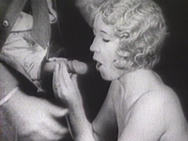 1930S Vintage Gay Porn Blowjobs - Nuslutcom-5788