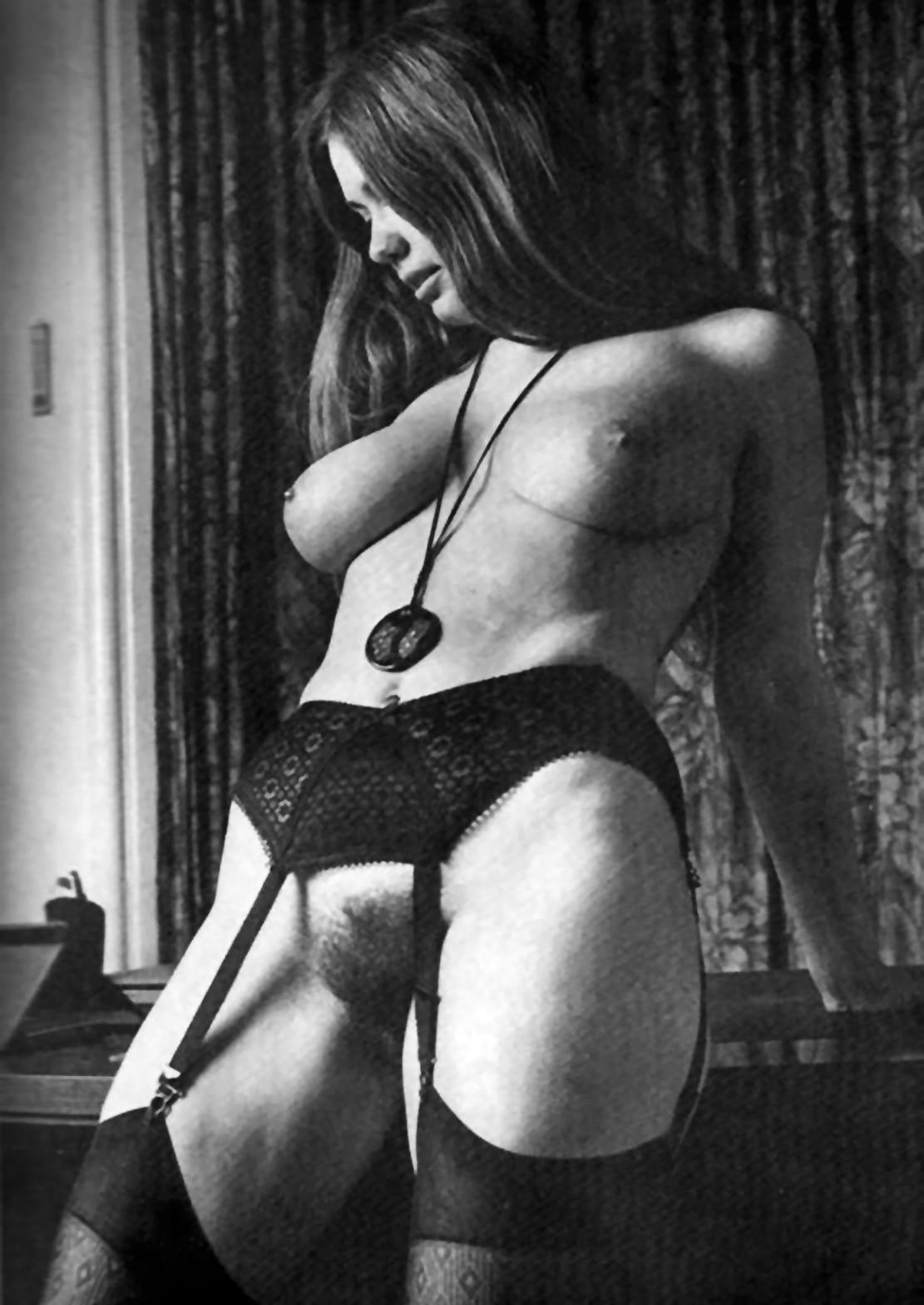 sexy sensual porn