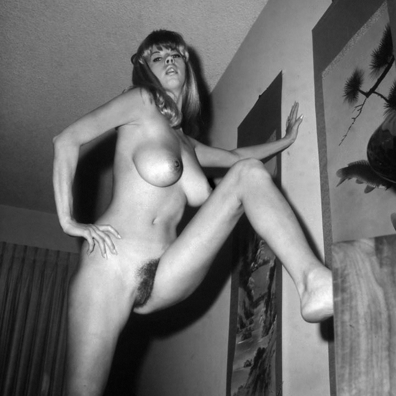 Vintage Classic Retro Interracial Porn - Nuslutcom-2996