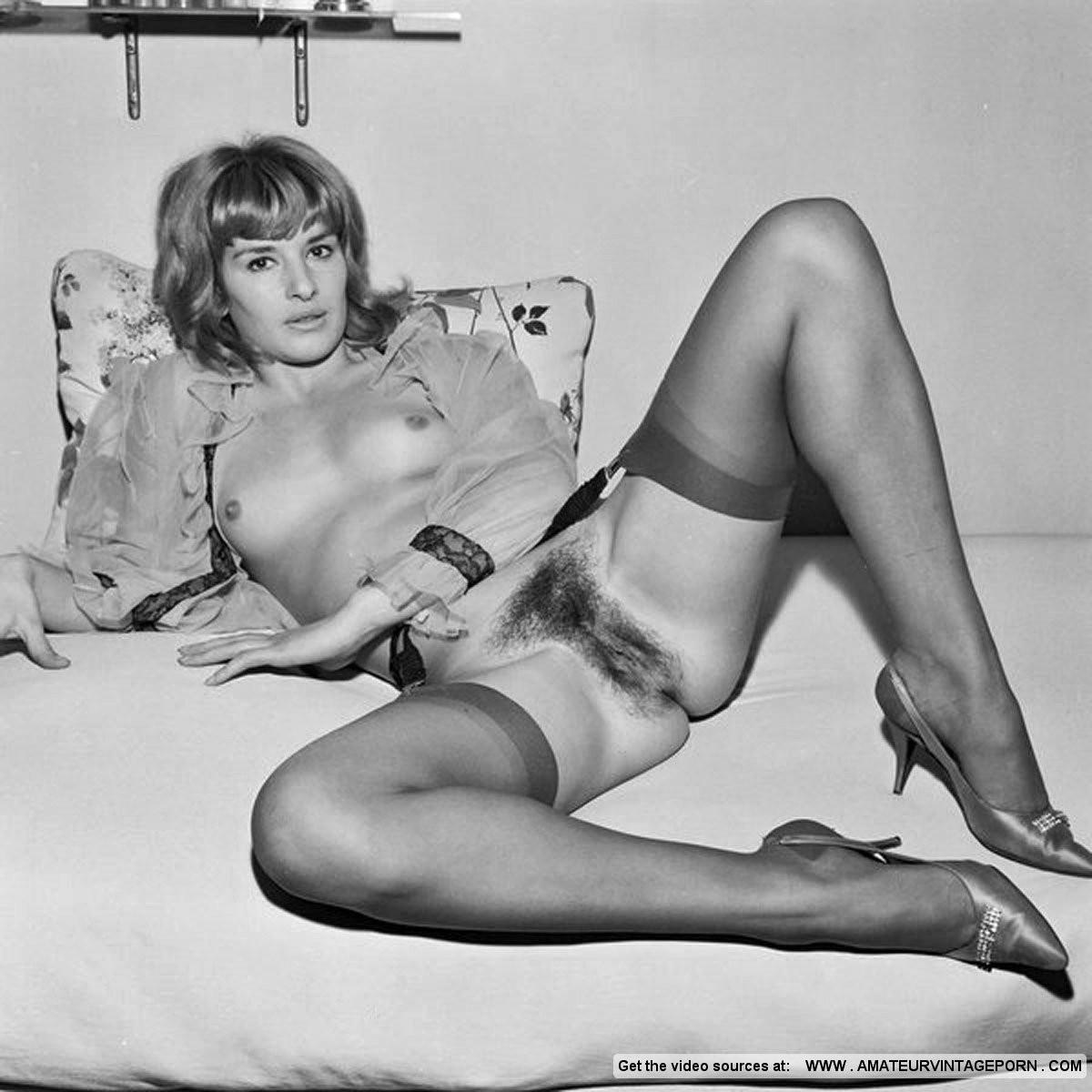 1930S Retro Porno vintage amateur porn blowjobs - nuslut