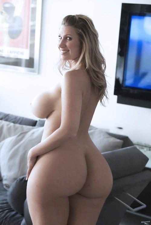 heiss und sexy pussy girls