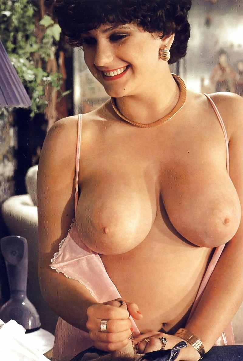 Retro Vintage Big Tits Boobs Tumblr - Nuslutcom-5003