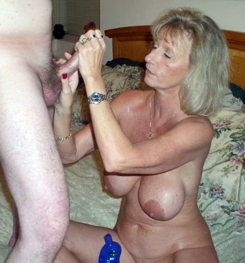 mom handjob tumblr
