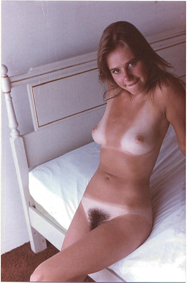 Nadia aria all natural titties big tits