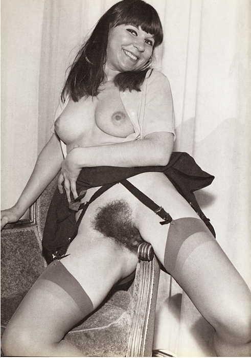 classic danish erotica