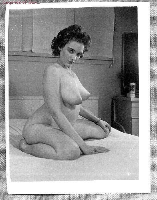 Gay porn 1940s