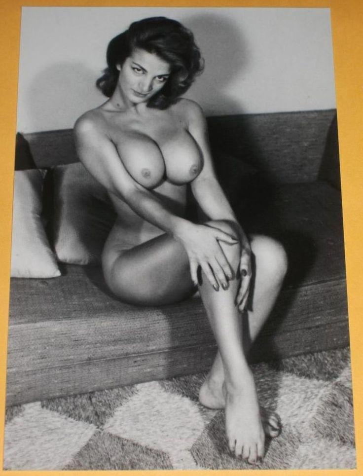 Vanessa hudgens cumshot sexy