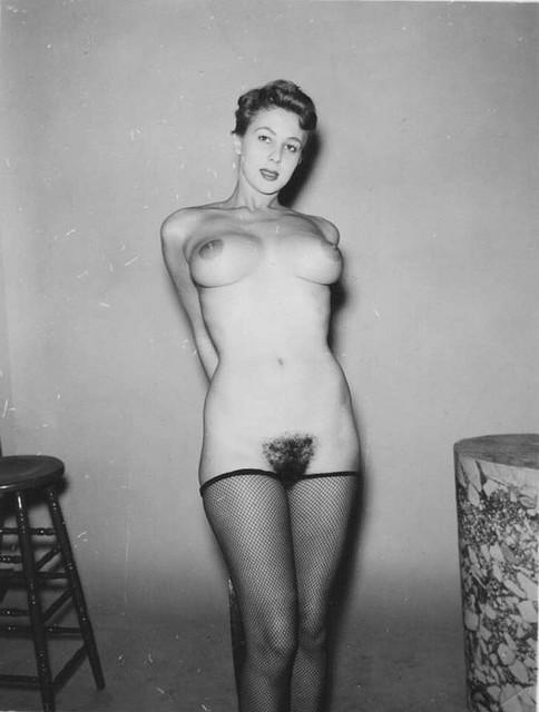 Black older women nude 1970 1970s Vintage Nude Black Women Nuslut Com
