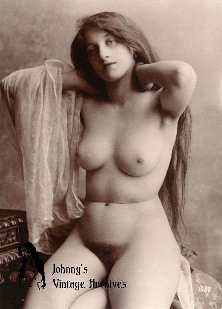 Eritrea African Nude Nudes Postcard Post Card Eritrea