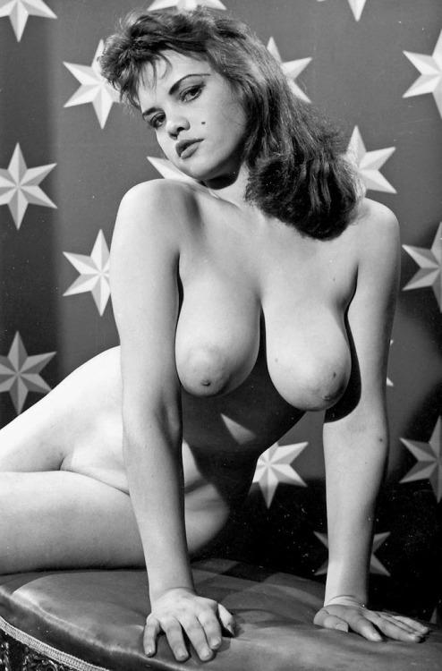 tv actress sex photos