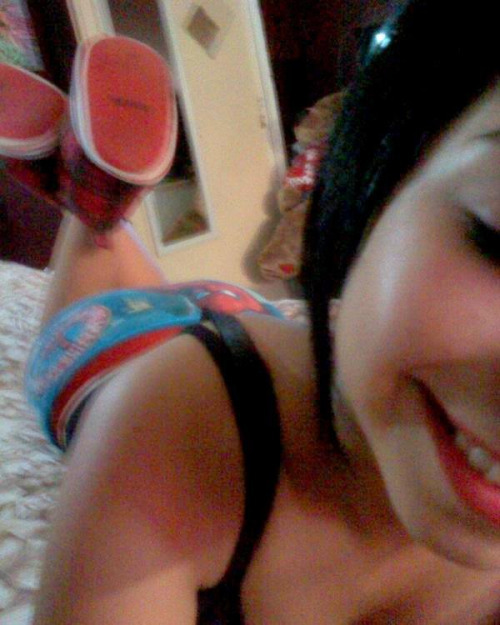 Size 14 ebony soles