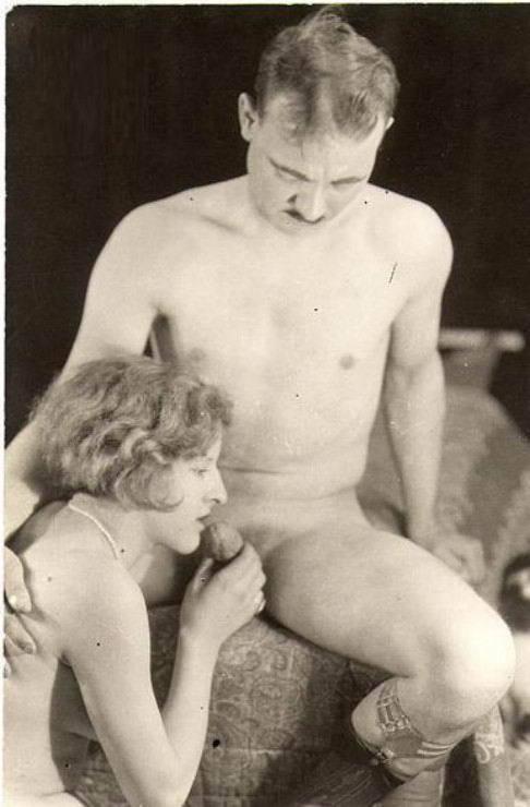 1950S Vintage Porn Amateur - Nuslutcom-4330