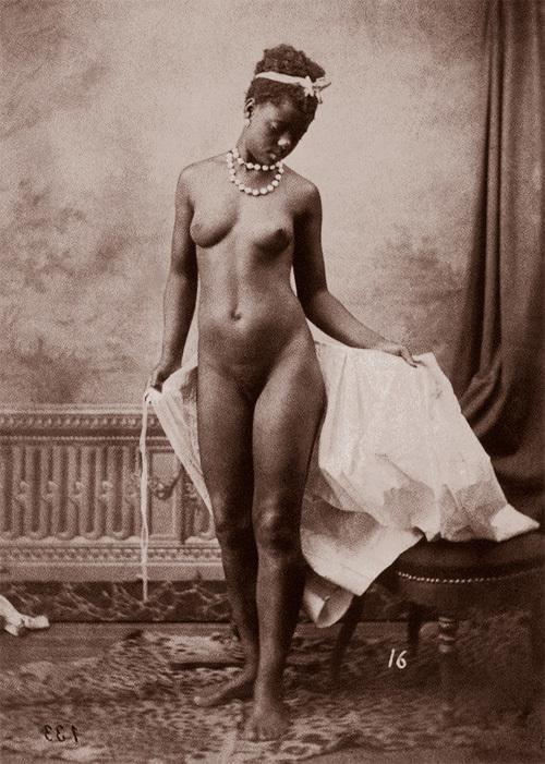 1920S Vintage Photos Of Nude Busty Girls - Nuslutcom-4083