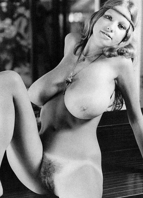 kimmy malibustrings nude