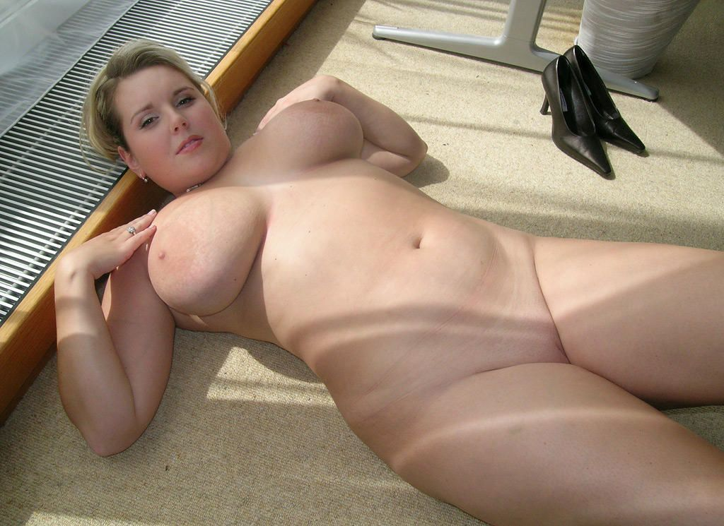 nude thick girls pics