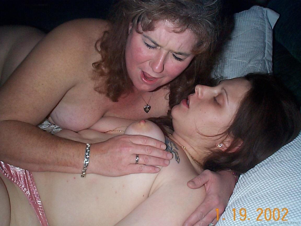 Cally Jo Modne Behårede Pussy Gallery - Nuslutcom-1021