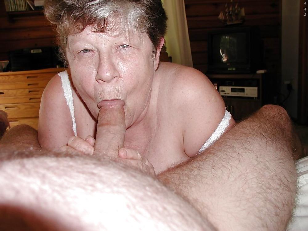 Extreme anal acrobats lesbian