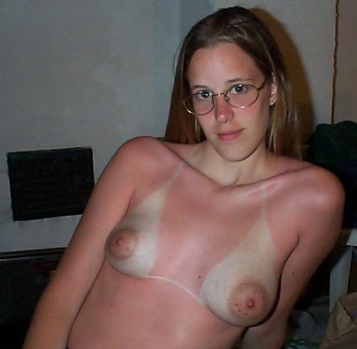 Hot Lesbian Nipple Sucking - Nuslutcom-9468