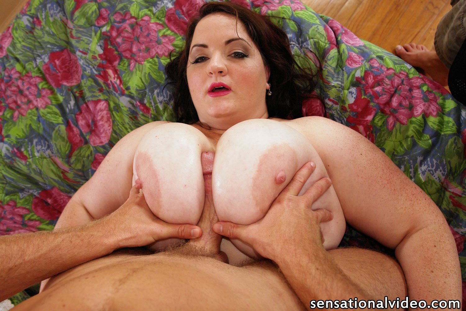 Showing Media Posts For Bbw Big Boobs Xxx