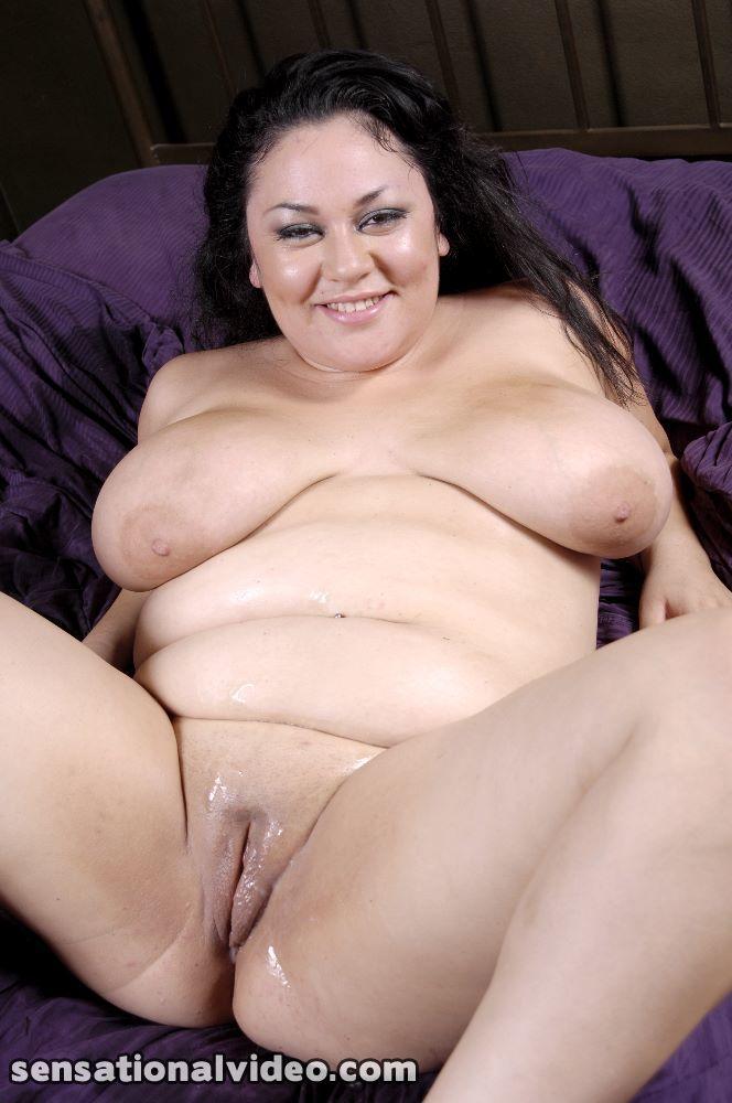 Busty tits porn