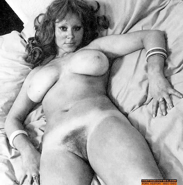 Naija nude porn-3186